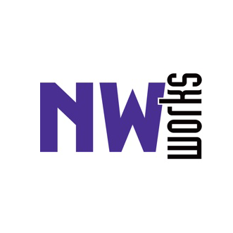 N W Works, Inc.<span>NON-PROFIT ORGANIZATION</span>