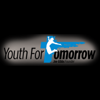 Youth for Tomorrow<span>NON-PROFIT ORGANIZATION</span>