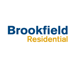Brookfield Residential<span>BUILDER - DEVELOPERS</span>