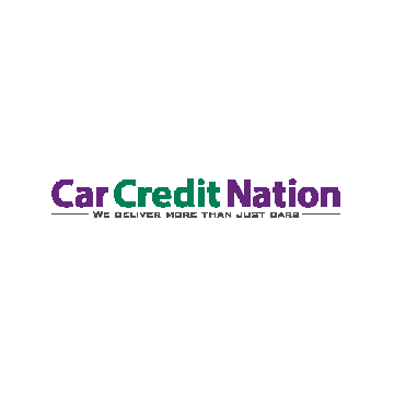 Credit Car Nation<span>AUTO DEALERSHIP</span>