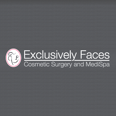 Exclusively Faces<span>PRIVATE OWNERS</span>