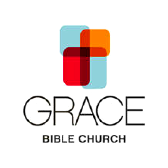 Grace Bible Church<span>CHURCHES</span>