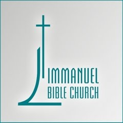 Immanuel Bible Churches<span>CHURCHES</span>