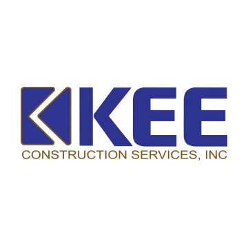 Kee Construction<span>BUILDER - DEVELOPERS</span>