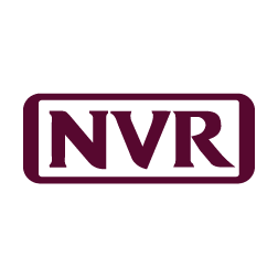 NVR Homes<span>BUILDER - DEVELOPERS</span>