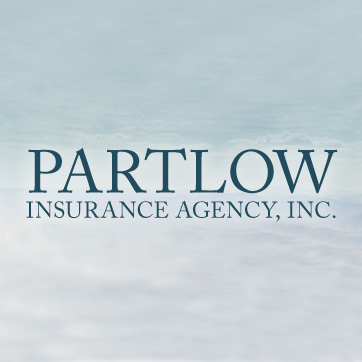 Partlow Insurance<span>PRIVATE OWNERS</span>