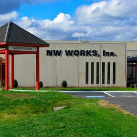 NW Works<span></span>